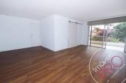 Título do anúncio: Apartamento Reformado 150m² 4 Dormitórios para Venda na Vila Nova Conceição