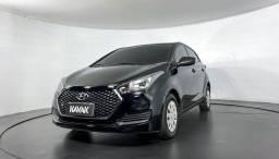 Título do anúncio: 100294 - Hyundai HB20 2019 Com Garantia