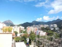Título do anúncio: RIO DE JANEIRO - Apartamento Padrão - JARDIM BOTANICO