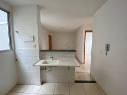 Título do anúncio: Apartamento MRV Chapada Mantiqueira com 02 Quartos, 40 m² - venda por R$ 155.000 ou alugue