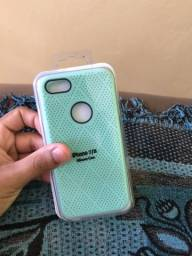 Case iPhone 7 normal