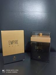 Perfume EMPIRE GOLD