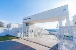 Título do anúncio: Sobrado com 3 dormitórios à venda, 90 m² por R$ 442.120,00 - Abranches - Curitiba/PR