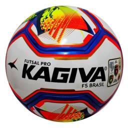 Bola Futsal Kagiva 2021 (NOVA)
