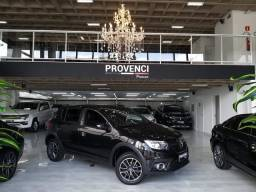 Título do anúncio: Renault SANDERO INTENSE 1.6 CVT X-TRONIC