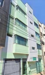Vendo apartamento 3Q bairro Ayrton Sena