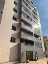 Apartamento à venda, 4 quartos, 2 suítes, 3 vagas, Santa Efigênia - Belo Horizonte/MG