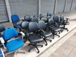 Título do anúncio: Compre sua Cadeira de Escritório com Rodinha