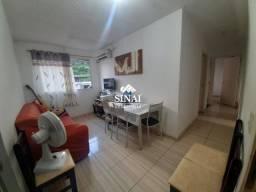 Apartamento - ENGENHO DA RAINHA - R$ 140.000,00