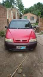 Siena 2003