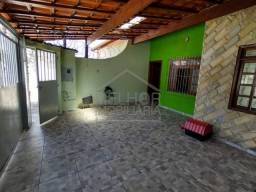 Casa, 3 Quartos , São João Batista