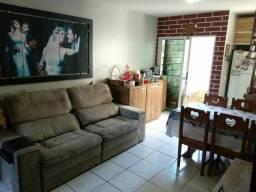 Casa à venda no bairro Residencial Flórida - Goiânia/GO