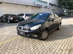 FIAT GRAND SIENA 2019 1.0 FLEX