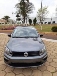 Título do anúncio: Volkswagen Gol 1.0 MPI 21/22