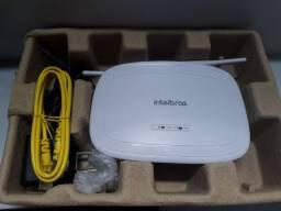 Roteador Wi-Fi 300 Mbps