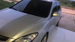 I30 automático 2011 Extra. Carro particular.