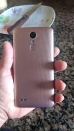 K9 LG 16 GB
