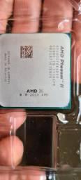 Processador amd phenom 2