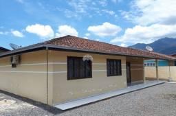 Título do anúncio: Casa à venda com 3 dormitórios em Centro, Garuva cod:150859