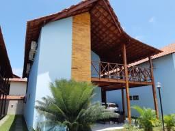 Super casa duplex em Condominio na Praia dos Carneiros