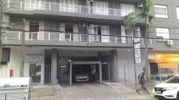 Apartamento para alugar com 3 dormitórios em Cidade baixa, Porto alegre cod:2083-L
