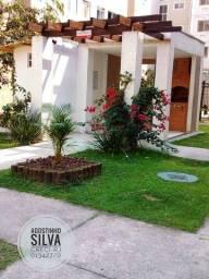 Título do anúncio: Excelente oportunidade para investir ou morar em Cosmos, na Rua das Amoreiras.