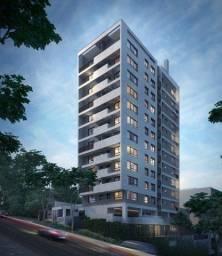 Título do anúncio: Apartamento em Rio Branco