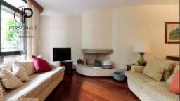 Apartamento com 3 dormitórios à venda, 134 m² por R$ 1.780.000,00 - Paraíso - São Paulo/SP