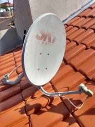 Antena SkaY