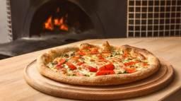 Título do anúncio: Vagas pizzaiolo