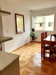 <br>Aluguel apartamento  2 quartos Coqueiros