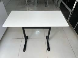 Escrivaninha 90x42cm