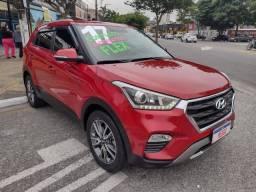 Título do anúncio: Hyundai Creta  2.0 Pulse (Aut) FLEX AUTOMÁTICO