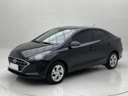 Título do anúncio: Hyundai HB20S HB20S Vision 1.0 Flex 12V Mec.