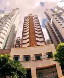 Locação | Apartamento com 45m², 1 dormitório(s), 1 vaga(s). Zona 01, Maringá