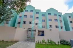 Título do anúncio: Apartamento à venda com 3 dormitórios em Tingui, Curitiba cod:928249