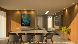 Apartamento nos Bancários com 3 quartos e área de serviço. Pronto para morar