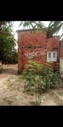 Casa ao lado do condomínio Canopus