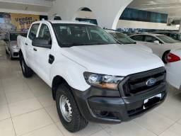 Ford Ranger 2.2  Xl Diesel 4x4 Manual