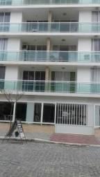 Aluguel de Apartamento em Arraial do Cabo ( Prainha)