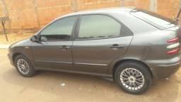 Fiat brava - 2001