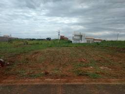 Terreno em Jaguariuna