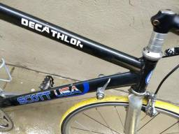 Bike Sppid Scot USA