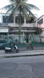 Casa Siderópolis, Volta Redonda - RJ