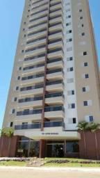 Apartamento Ed. Capim Dourado Excelente localização em Palmas-TO