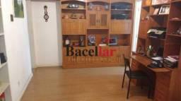Casa de condomínio à venda com 3 dormitórios cod:TICN30024