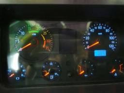 Vendo Caminhão Volkswagen Constellation 24250 Com Munk - 2010
