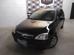 Corsa Hatch Maxx 1.4 - 2012