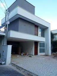 Casa No Portal do Sol 2 - Novíssima, Nunca Habitada