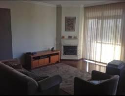 Apartamento à venda com 4 dormitórios em Vila sanches, Sao jose dos campos cod:V30407AP